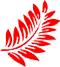 Red Fern Logo